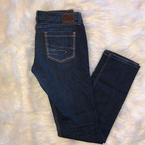 """BKE Jeans - BUCKLE Jeans - """"BKE"""" Brand"""